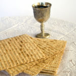 Passover Seder 5778 at Temple Emanuel, Friday March 30 at 6:30 pm