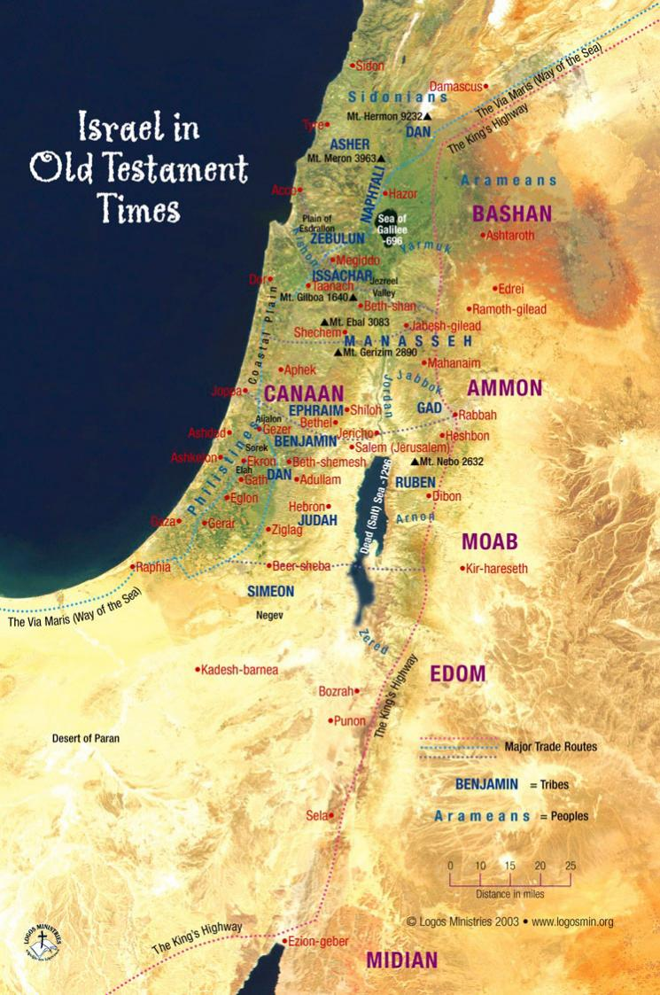 How do you view the map of israel january 12th divrei laila how do you view the map of israel january 12th divrei laila night commentaries 2 gumiabroncs Choice Image