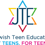Jewish Teen Education – JTE