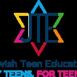 Jewish Teen Education – JTE