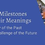 iEngage: Israel's Milestones and Their Meanings A Shalom Hartman Institute Lecture and Study Series Led by Rabbi Michael Farbman