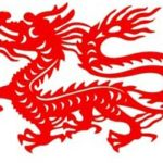 Biennial Asian Fusion Banquet and Auction, Sunday, February 11th at 6:00pm